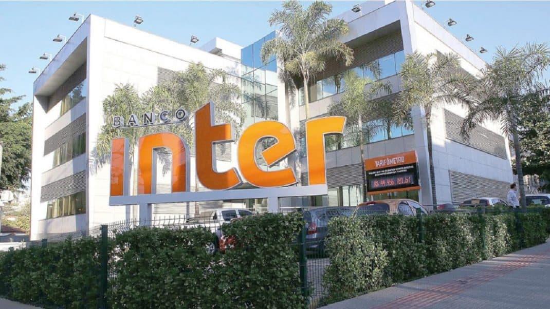 Banco Inter quer aumentar oferta de serviços e busca até R$ 1 bi em aumento de capital