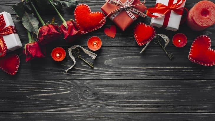 Dia dos Namorados: nome sujo no SPC e Serasa vai atrapalhar compras