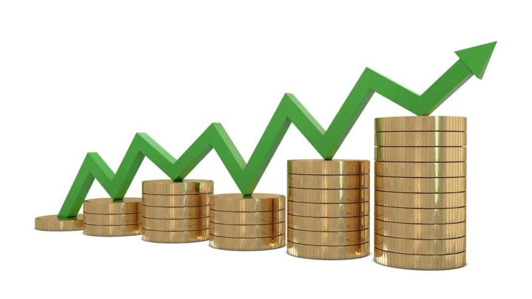Como saber se um investimento realmente vale a pena?