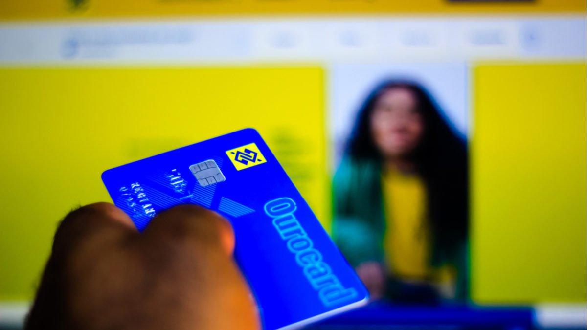 Duas dicas certeiras para você aumentar o limite do cartão OuroCard