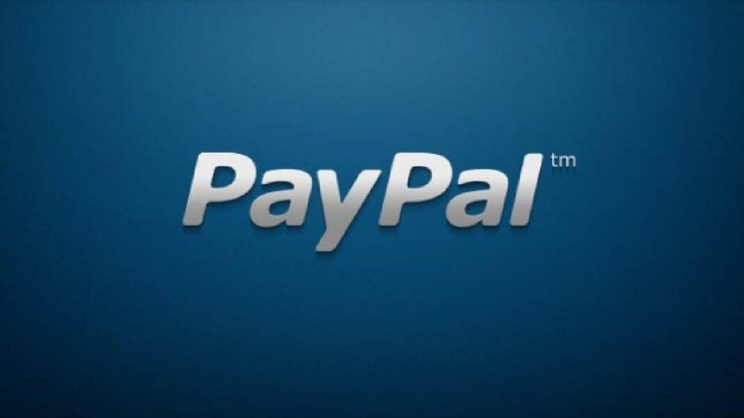 É possível transferir seu dinheiro do PayPal para a NuConta do Nubank?