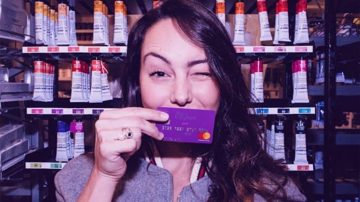 Superdica para aumentar o seu score com o cartão de crédito Nubank
