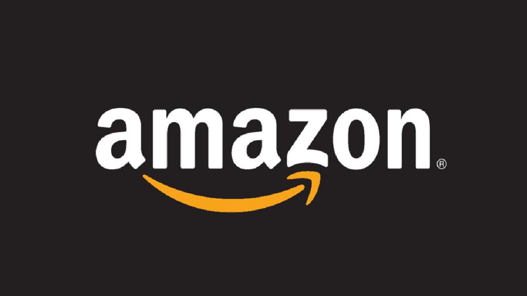 Amazon lança cartão para quem tem score de crédito ruim e desbancarizados