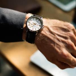Seu salário pode ser descontado por atraso ou falta por causa da greve?