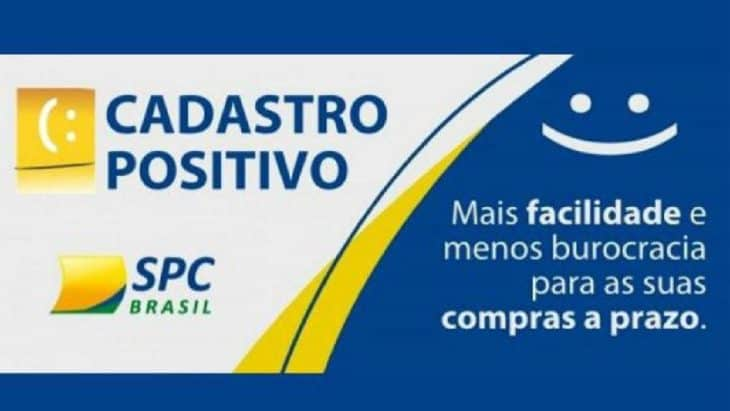 Começa hoje a divulgação oficial do Cadastro Positivo, alerta SPC Brasil