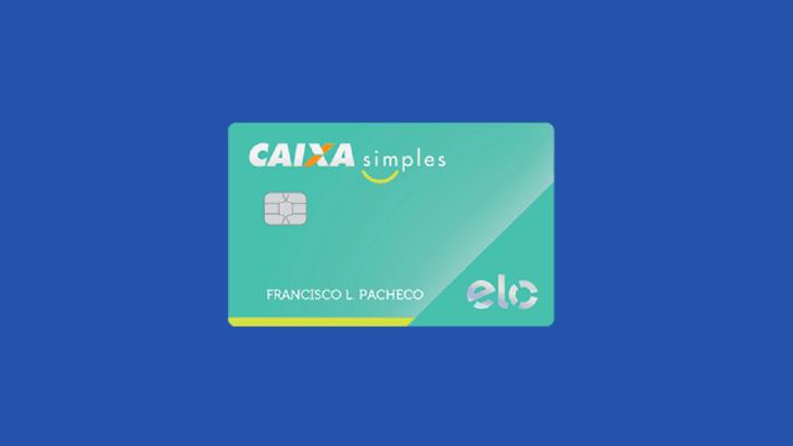 Quais as vantagens do Cartão Caixa Simples sem consulta ao SPC/Serasa?