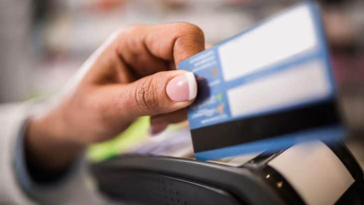 Existe cartão de crédito que não consulta SPC e Serasa?