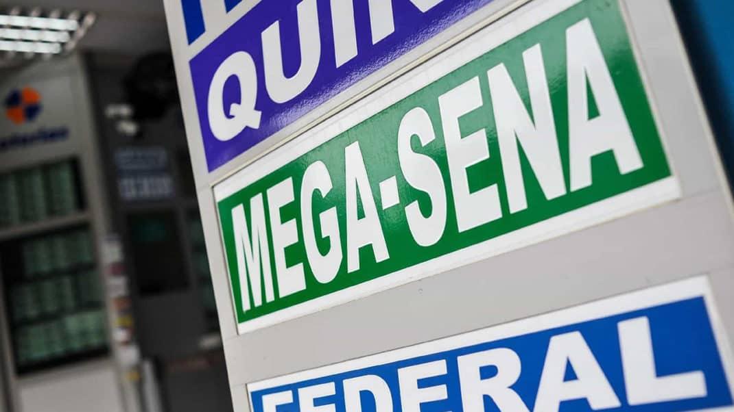 Concurso 2.159: Mega-Sena sorteará prêmio acumulado de R$ 80 milhões