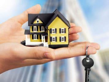 Banco Inter oferece R$ 2 bilhões em crédito imobiliário para compra de imóveis ou empréstimos com garantia de imóvel