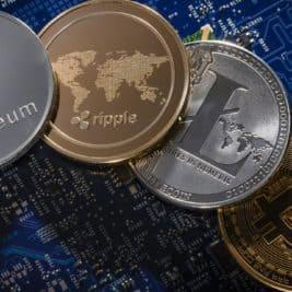 Criptomoeda do Facebook GlobalCoin terá investimentos de Visa, MasterCard, Paypal e Uber