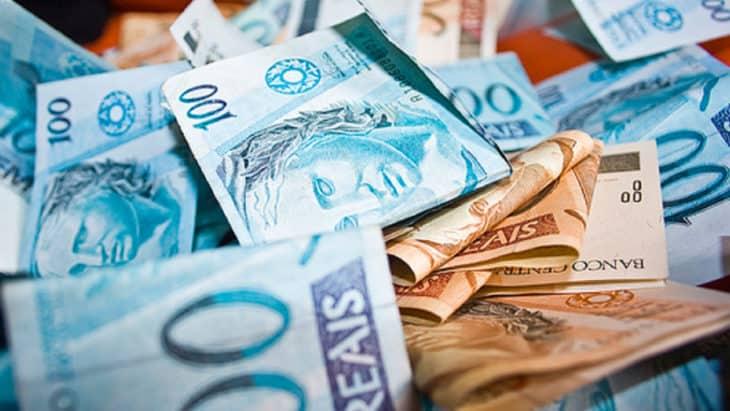 5 maiores bancos do Brasil ainda concentram mais de 80% dos depósitos e empréstimos