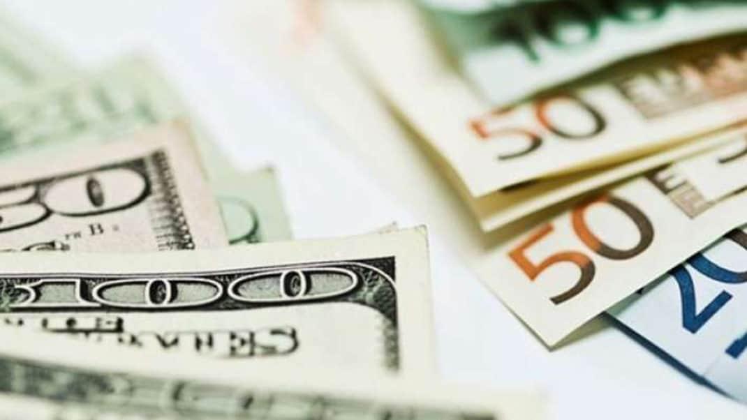 Itaú agora permite comprar dólar e euro pelo app sem cobrança de tarifas