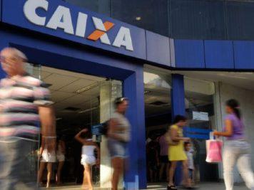 Empréstimo da Caixa sem consulta ao SPC/Serasa tem metade da taxa do crédito pessoal