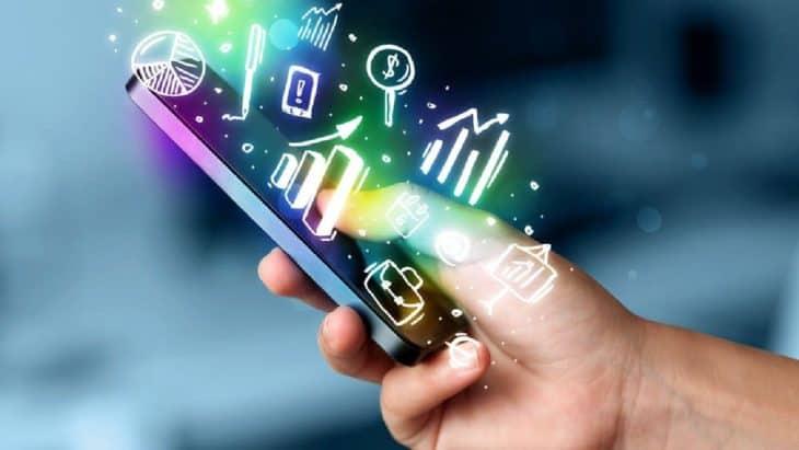Será que fazer um empréstimo digital é realmente seguro e confiável?
