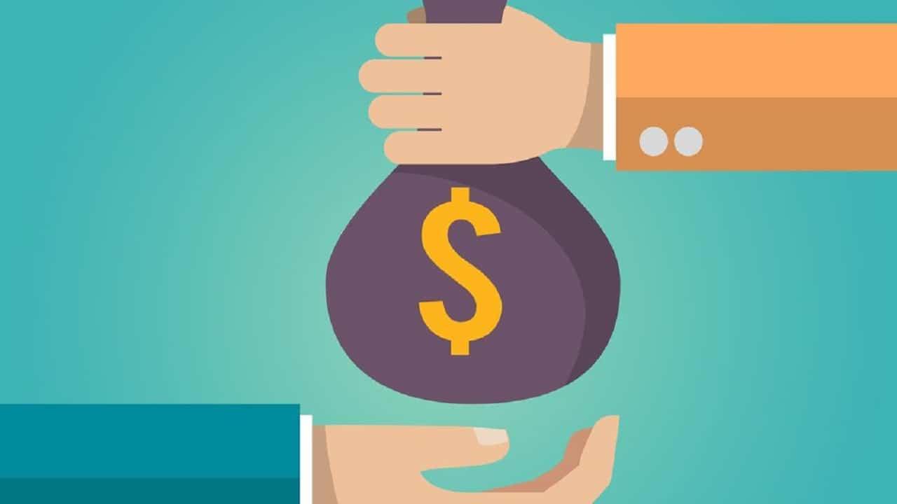 Saiba qual a maneira mais vantajosa de fazer um empréstimo sem consulta ao SPC e Serasa