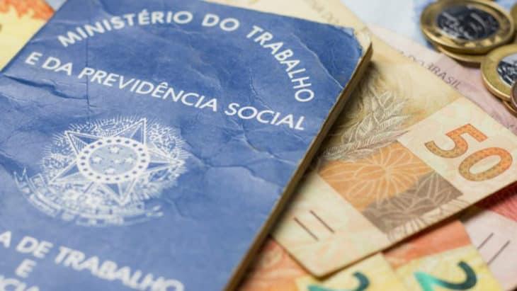 3 Vantagens do empréstimo sem consulta ao SPC e Serasa da Caixa com garantia do FGTS