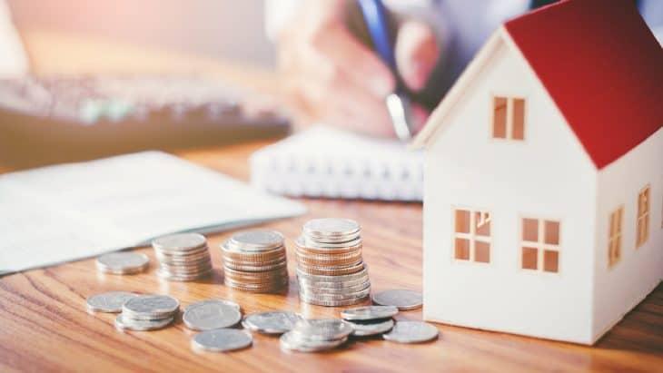 ZAP e Santander lançam plataforma de financiamento imobiliário online