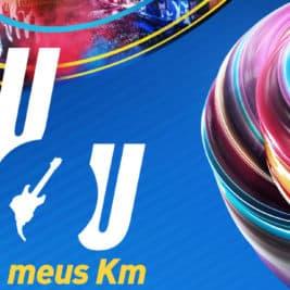 Ipiranga sorteará 1000 ingressos para o Rock in Rio e 82 iPhones XS