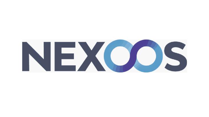 Nexoos é a 1ª fintech, em operação, aprovada pelo BC para atuar como SEP