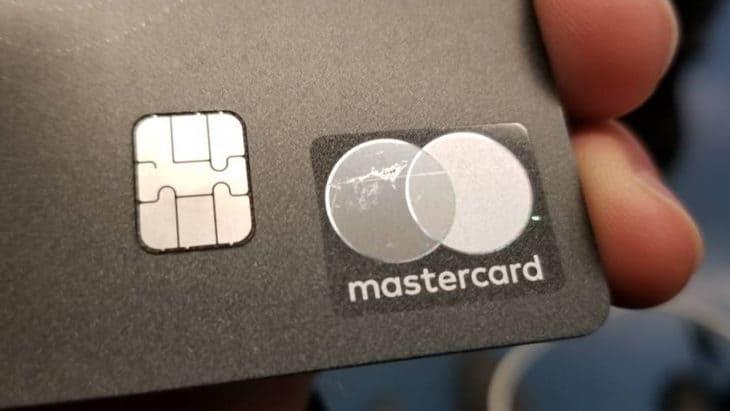 2 melhores cartões de crédito Mastercard Black com zero anuidade