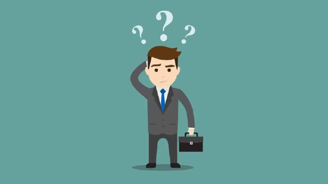 Você sabia? MEI pode fazer microcrédito em bancos, cooperativas e fintechs