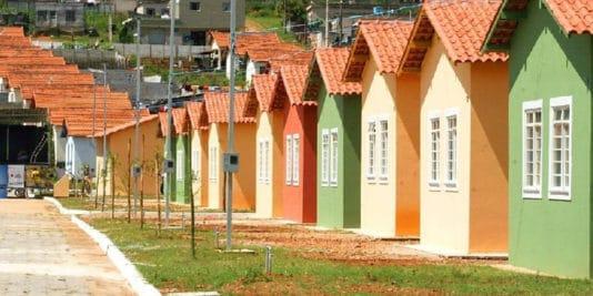 Novo Minha Casa Minha Vida vai permitir aluguel por valor simbólico