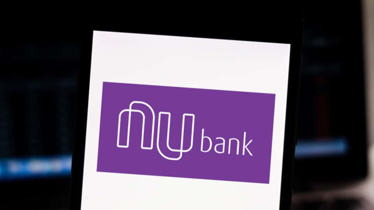 4 serviços básicos que ainda faltam no cartão de crédito Nubank em 2019