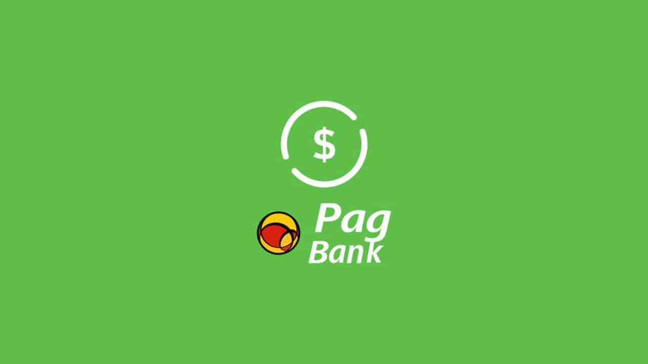 Empréstimo do PagBank
