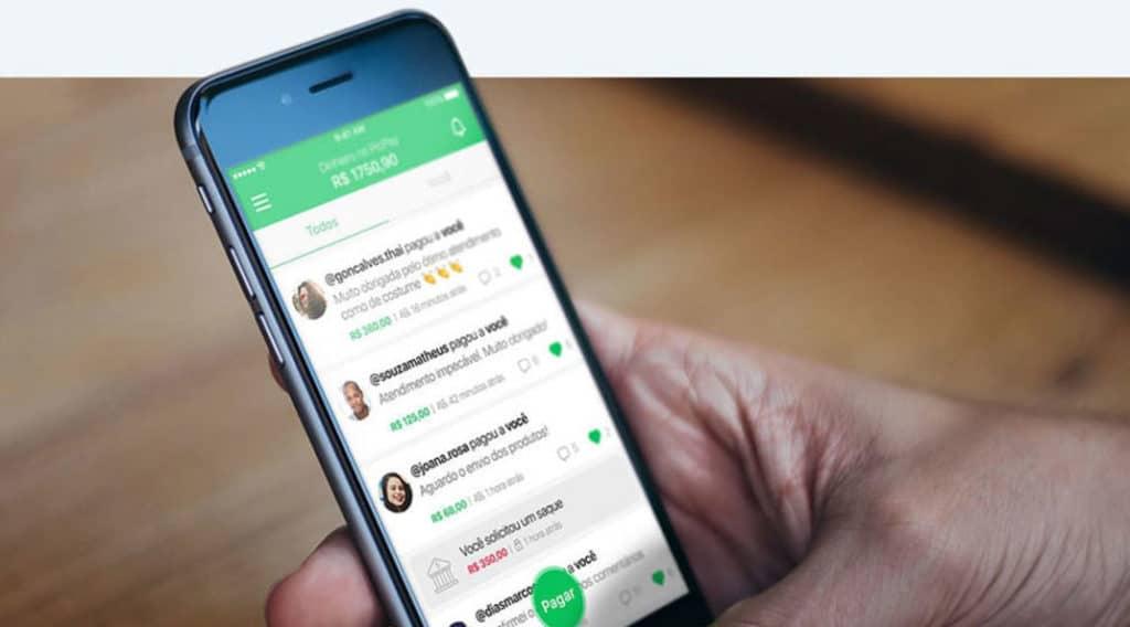 Melhores Apps para pagar contas e boletos