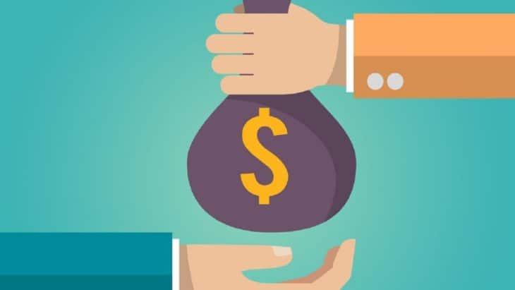 Fazer portabilidade facilita empréstimo no Nubank e Banco Inter?
