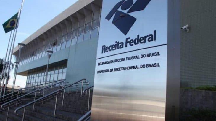 Receita Federal libera consulta ao primeiro lote de restituição do IRPF
