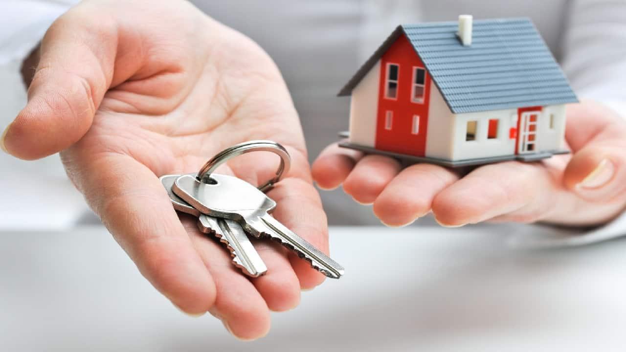 Inscrições para 500 casas serão liberadas no final de novembro Renda-at%C3%A9-um-sal%C3%A1rio-m%C3%ADnimo