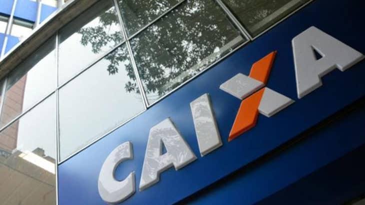 Campanha da Caixa já renegociou dívida com desconto de até 90% de 125 mil negativados