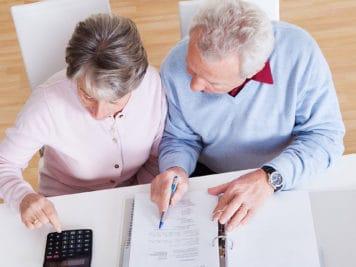 Justiça determina revisão de aposentadorias, valor pode chegar a R$ 600 mil