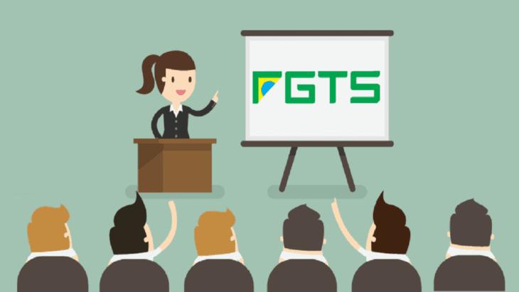 Afinal, quais são as regras para sacar o FGTS inativo?