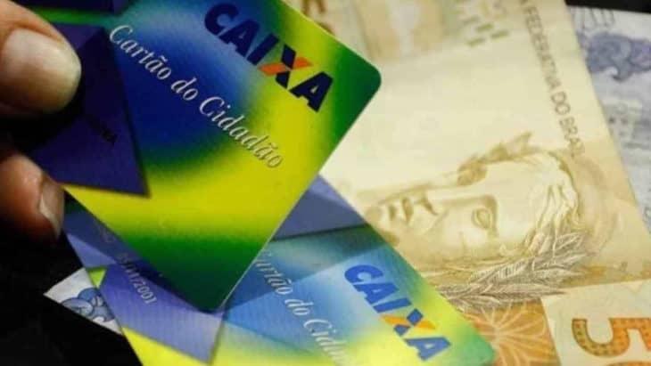Saque de até R$ 998,00 do PIS/Pasep na Caixa e Banco do Brasil é até o fim do mês
