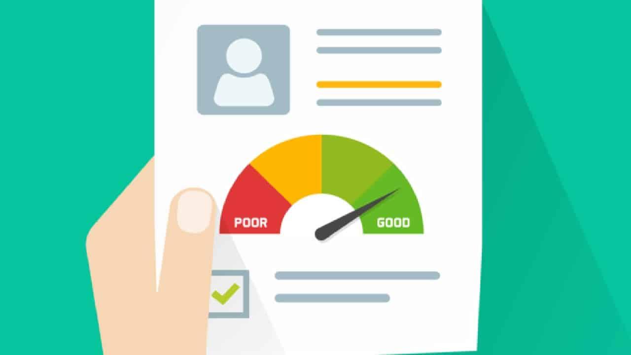 Cadastro Positivo? Boa Vista aumenta score de crédito de muitos usuários, confira o seu