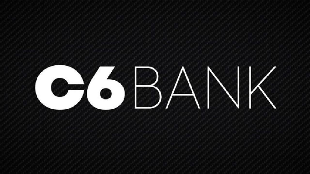 C6 Bank não está para brincadeira e lança CDB que rende muito mais que a NuConta