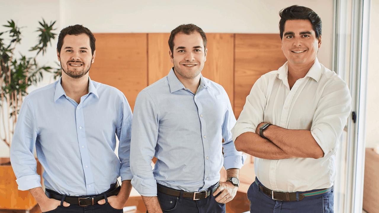 Nexoos se transforma em marketplace e amplia sua capacidade de funding
