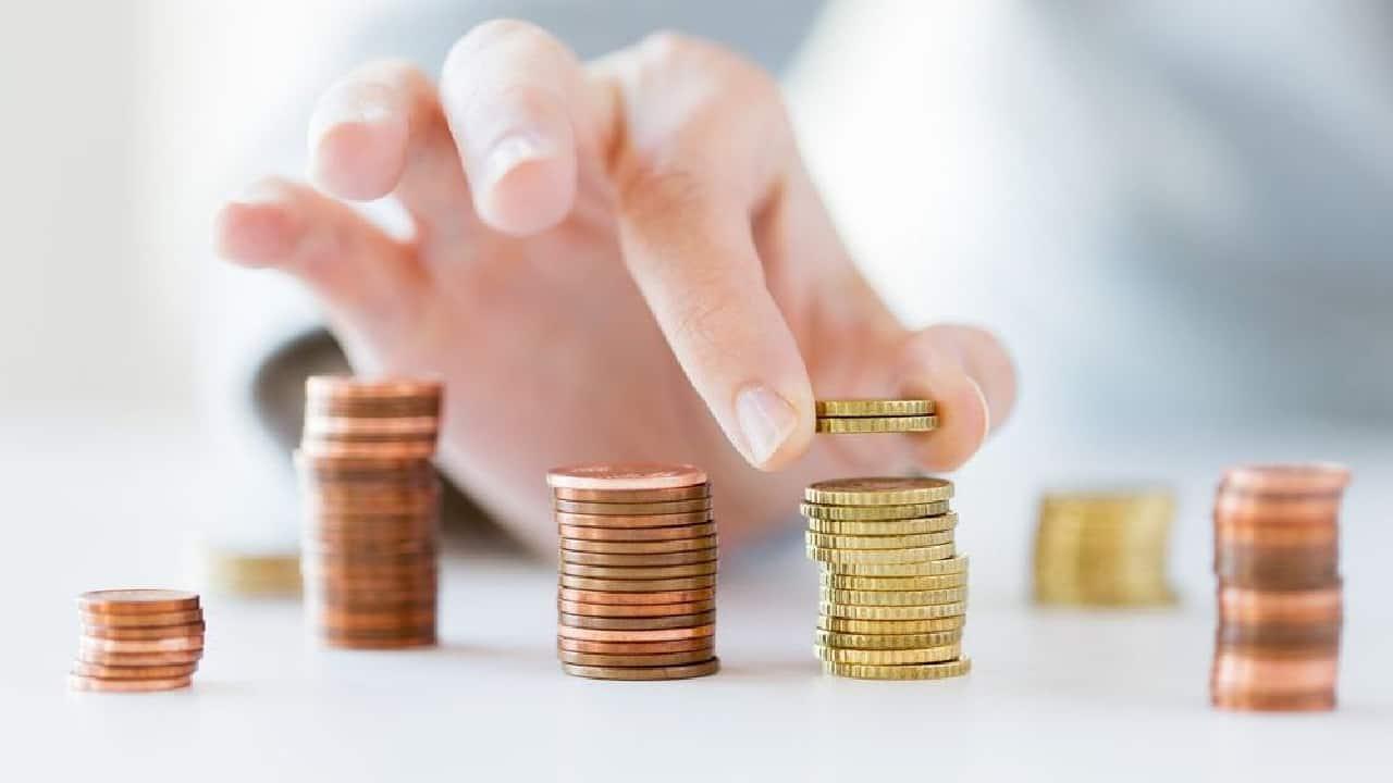 Sofisa Direto oferece investimentos com alta rentabilidade para aplicar dinheiro do FGTS