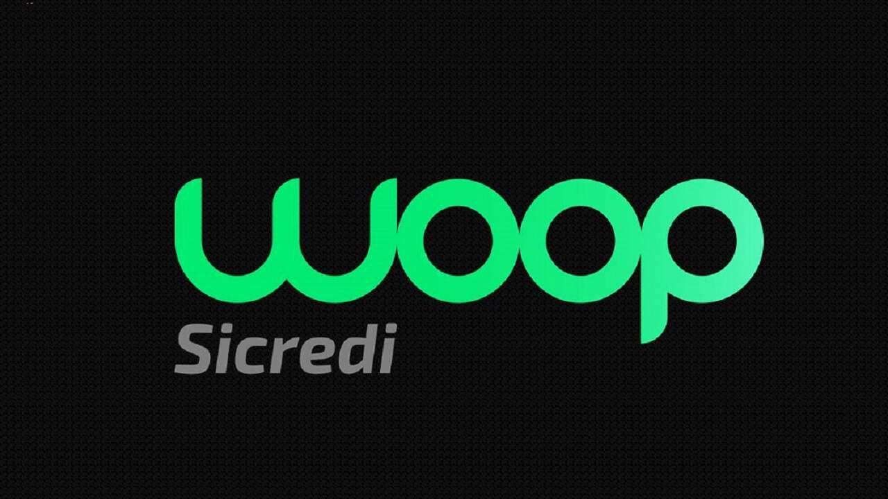Woop Sicredi: vem aí conta digital grátis e cartão de crédito sem anuidade