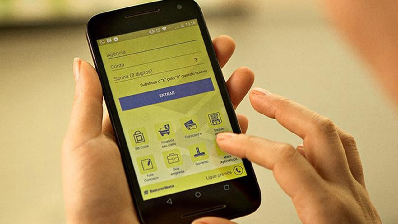 Banco do Brasil libera renegociação de financiamento imobiliário pelo aplicativo
