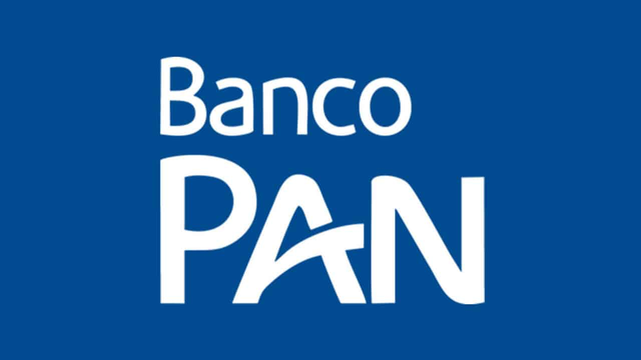 Empréstimo do PAN