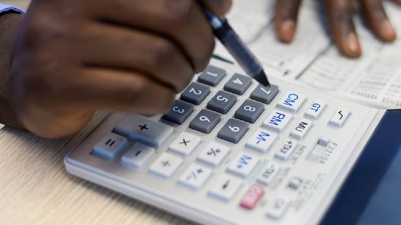 Como calcular a aposentadoria pela nova regra da reforma da Previdência