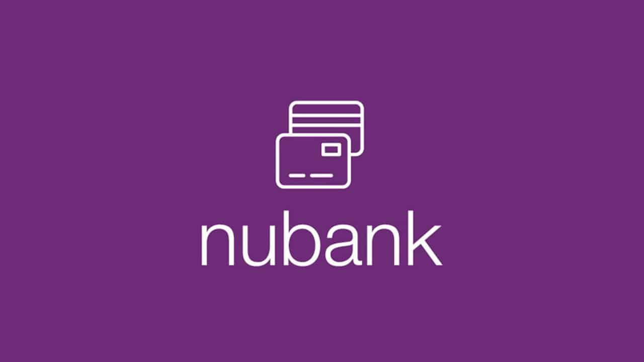 5 motivos essenciais que fazem valer a pena você solicitar o cartão de crédito sem anuidade do Nubank