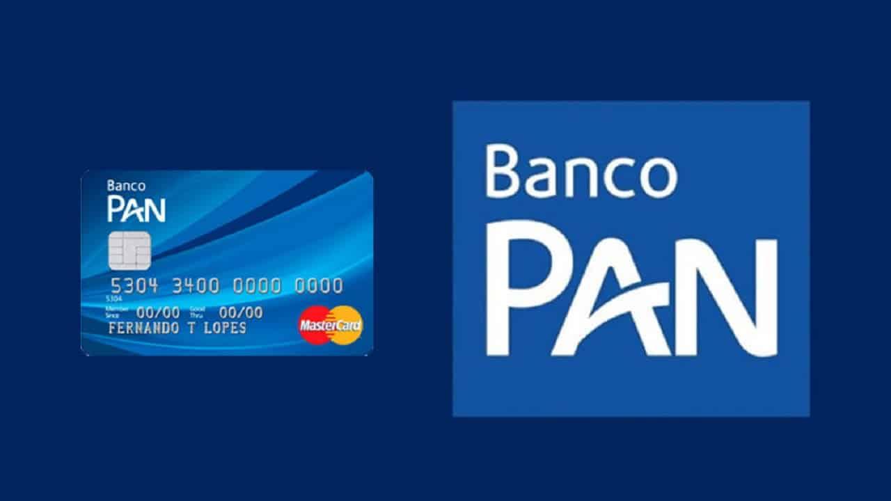 Como calcular o limite do cartão Pan, sem consulta ao SPC/Serasa