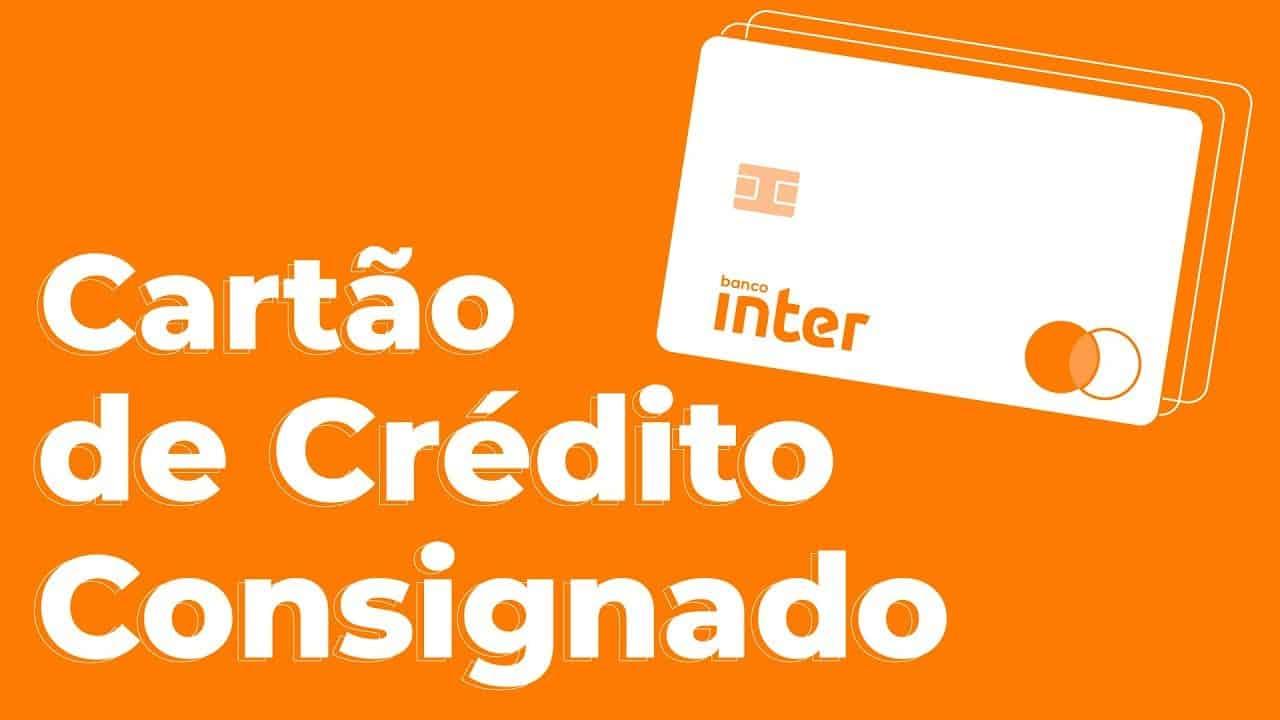 Banco Inter divulga vídeo da semana sobre o seu cartão sem consulta ao SPC e Serasa