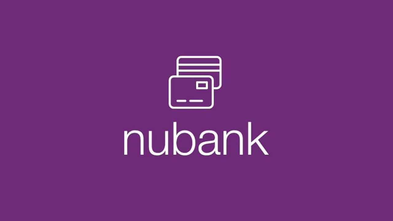 10 coisas que ainda faltam no Nubank para você abandonar o bancão de uma vez por todas