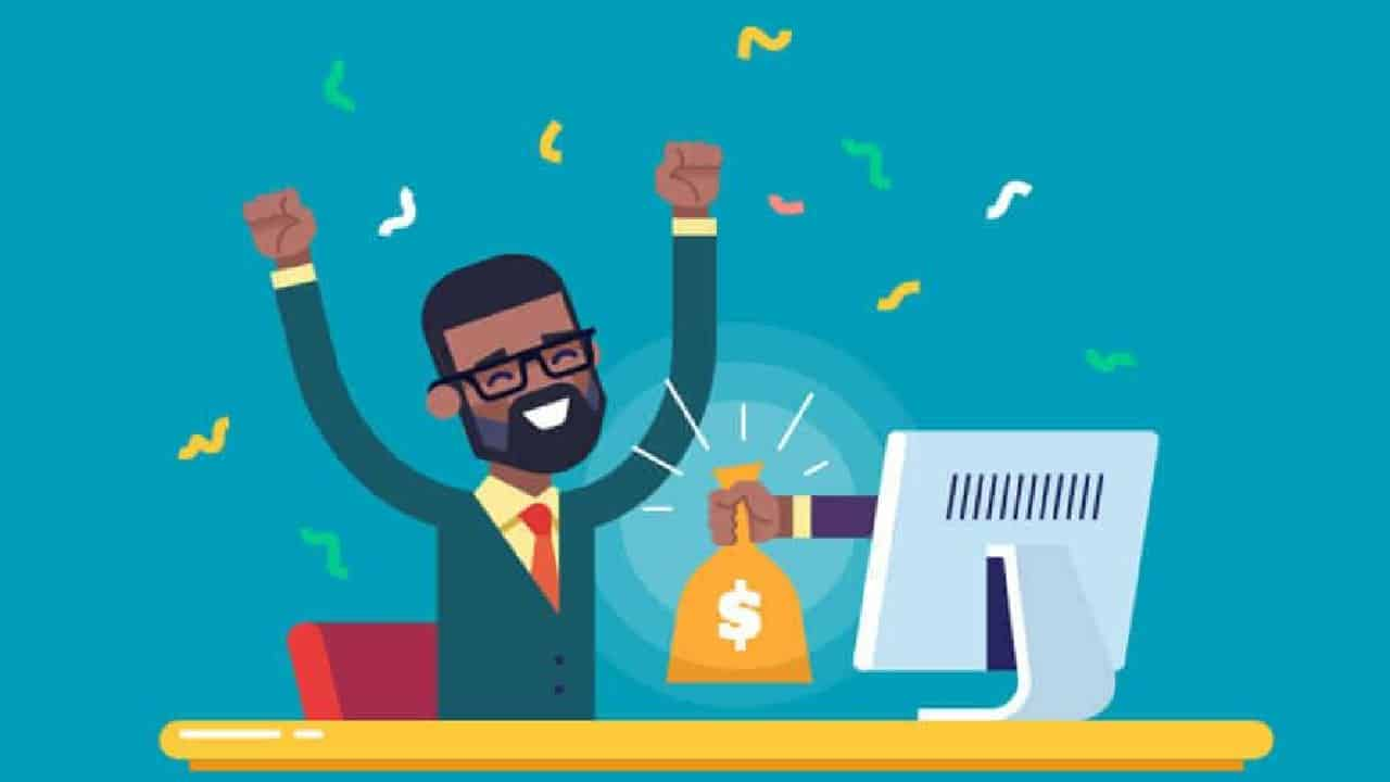 Truques fundamentais para fazer um empréstimo pessoal sem consulta ao CPF