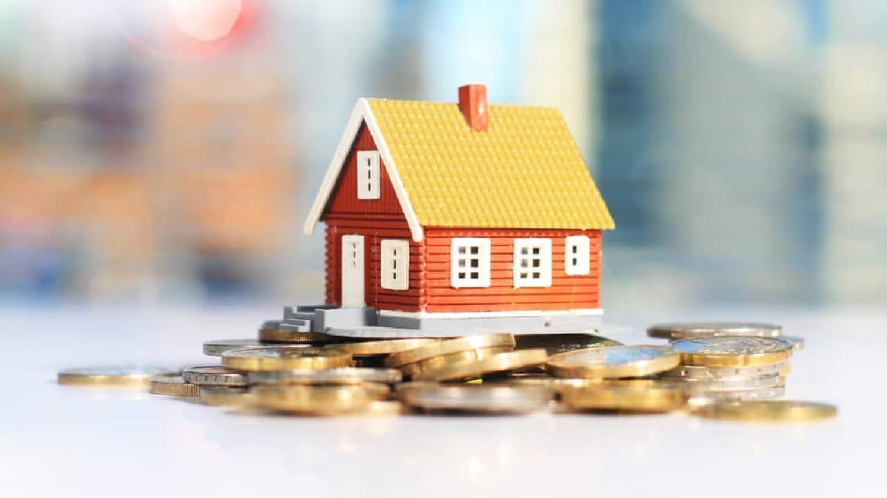 Financiamento imobiliário: Caixa pretende baixar para 6% ao ano a taxa de juros